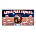 Sports Banner Templates