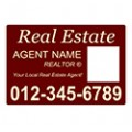 Real Estate Magnet Templates