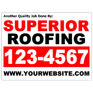 Roofing102