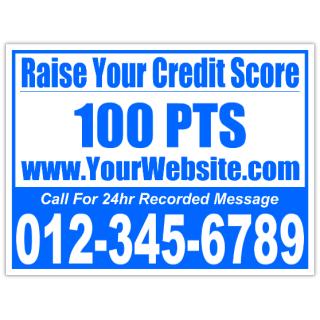 Credit103