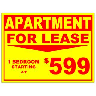 Apartment101