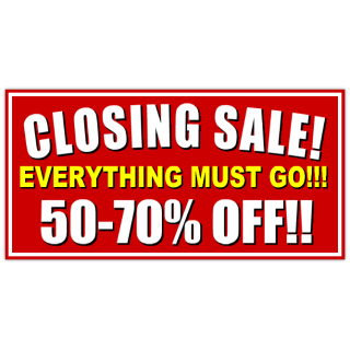 Closing+Sale+Banner