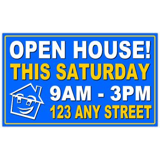 Open+House+Banner+102