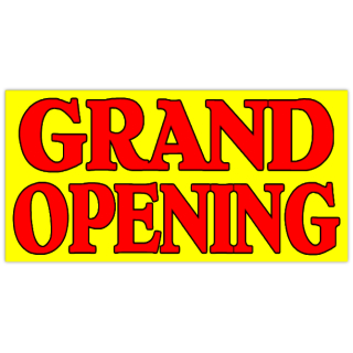 Grand+Opening+Banner