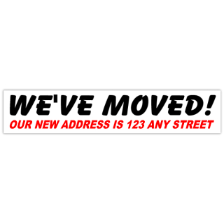 We+Moved+Banner