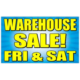 Warehouse+Sale+Banner