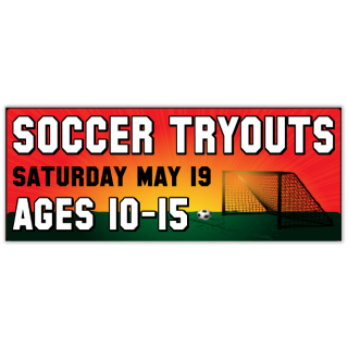 Soccer+Tryouts+Banner
