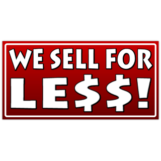 Sell+For+Less+Banner