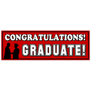 Graduation+Banner