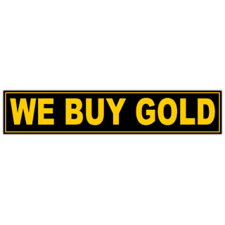 We+Buy+Gold+Banner
