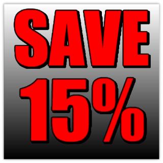 Save+15_percent_+Banner