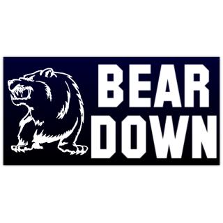 Bear+Down+Banner