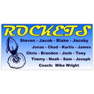 Rockets+Team+Banner