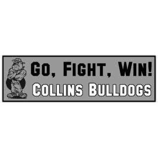 Bulldogs+Banner