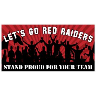 Proud+Team+Banner