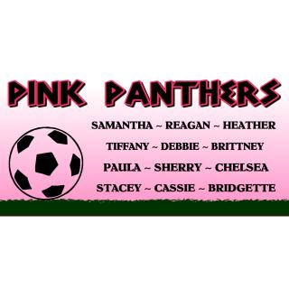 Girls+Soccer+Banner
