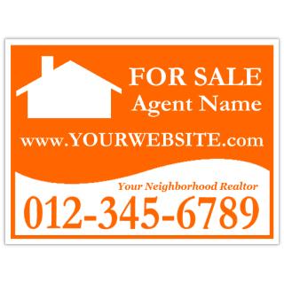 Real+Estate+116