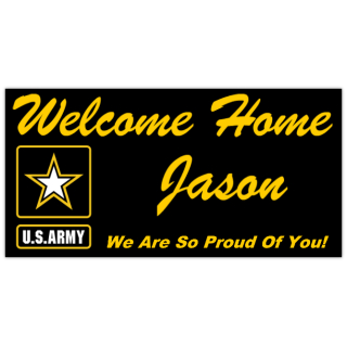 Welcome+Home+Banner+U.S.+Army