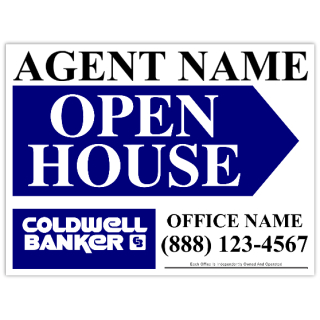 Coldwell+Banker+OH_Name