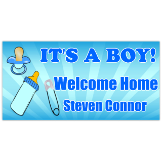 Welcome+Home+Banner+Boy