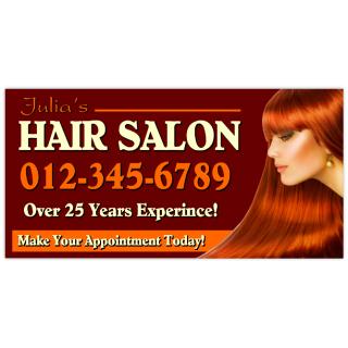 Hair+Salon+Banner+102