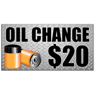 Oil+Change+Baner+102