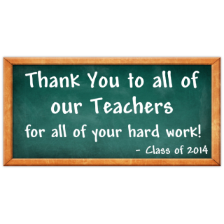 Thank+You+Teacher+Banner