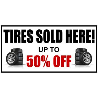 Tire+Shop+Banner+102