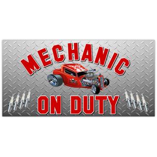 Mechanic+Banner+101
