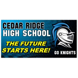 Knights+School+Banner