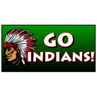Go+Indians+Banner