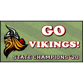 Vikings+Champs+Banner
