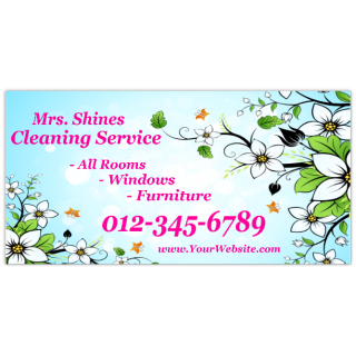 Maid+Service+Banner+102