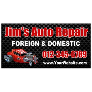 Auto+Repair+Banner+103