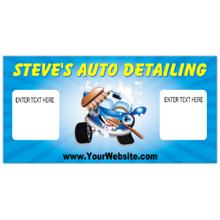 Auto+Detailing+Banner+103
