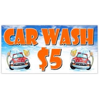Car+Wash+Banner+104