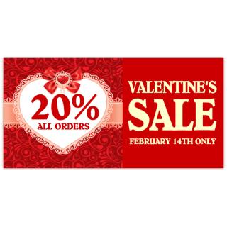 Valentine_39_s+Banner+103