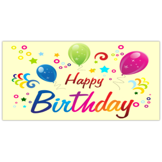 Happy+Birthday+Banner