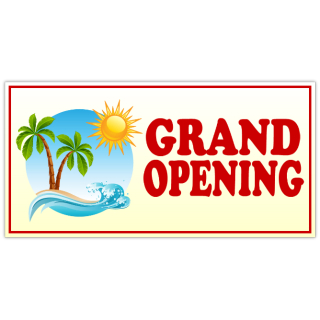 Grand+Opening+Banner+114
