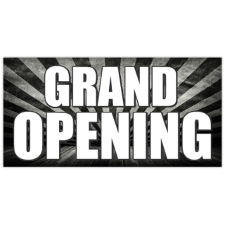 Grand+Opening+Banner+115