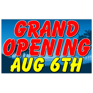 Grand+Opening+Banner+117