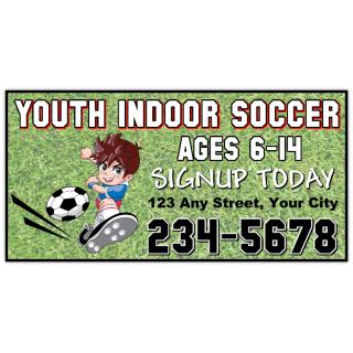 Soccer+Signup+Banner