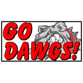 Go+Dawgs+Banner