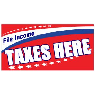 Tax+Service+Banner+104