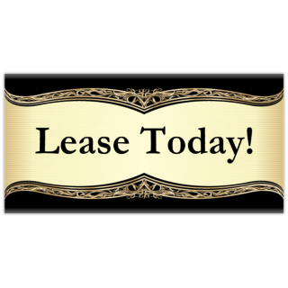 Lease+Today+Baner+103