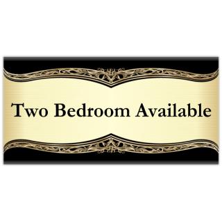 2+Bedroom+Banner+102