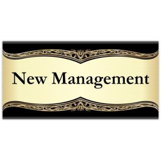 New+Management+Banner+01