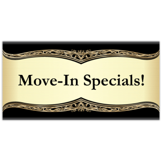 Move+In+Specials+Banner+01