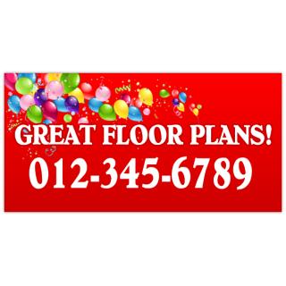Floor+Plans+Banner+101