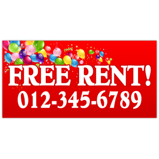 Free+Rent+Banner+106